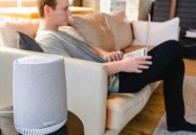 Netgear Orbi Voice unisce Wi-Fi Mesh, audio Harman Kardon e Amazon Alexa
