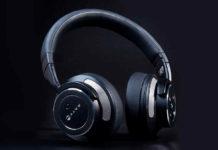 Recensione PAWW Wave Sound 3, cuffie economiche a cancellazione del rumore
