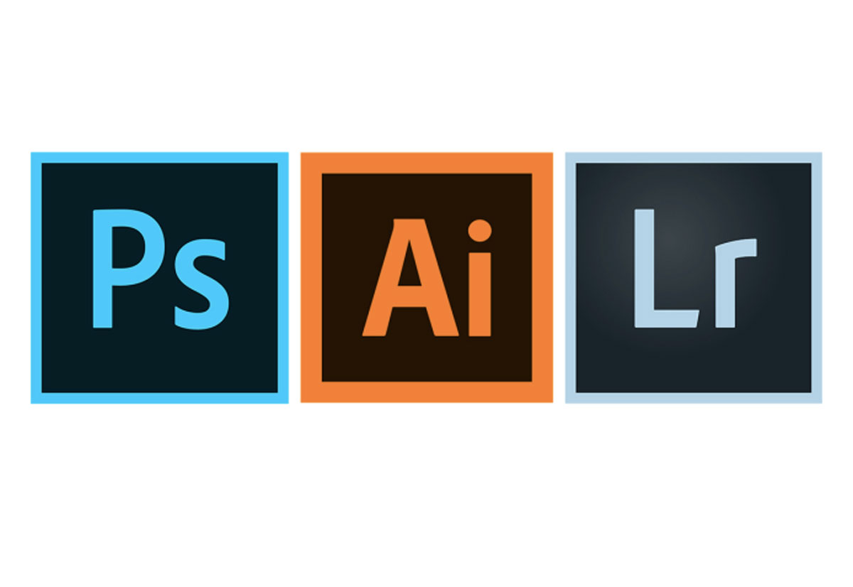 Photoshop e altri software Adobe, problemi di compatibilità