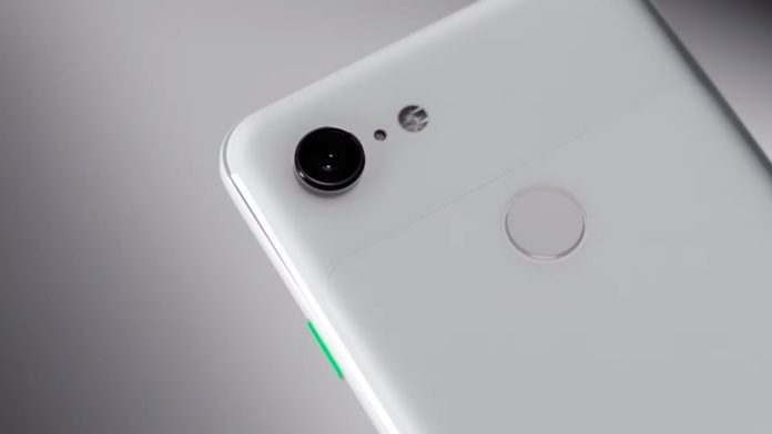 La fotocamera di Google Pixel 3 è il trionfo dell'intelligenza artificiale