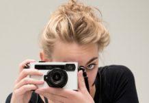 Pixii, ecco la fotocamera a telemetro digitale moderna che sfida Leica