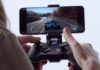 Microsoft Project xCloud, lo streaming dei giochi Xbox One su mobile