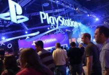 Playstation 5: Sony ne conferma lo sviluppo, ma non il nome