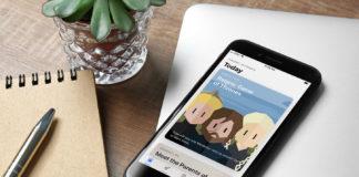 App Store maestoso, 93% di ricavi in più rispetto a Google Play
