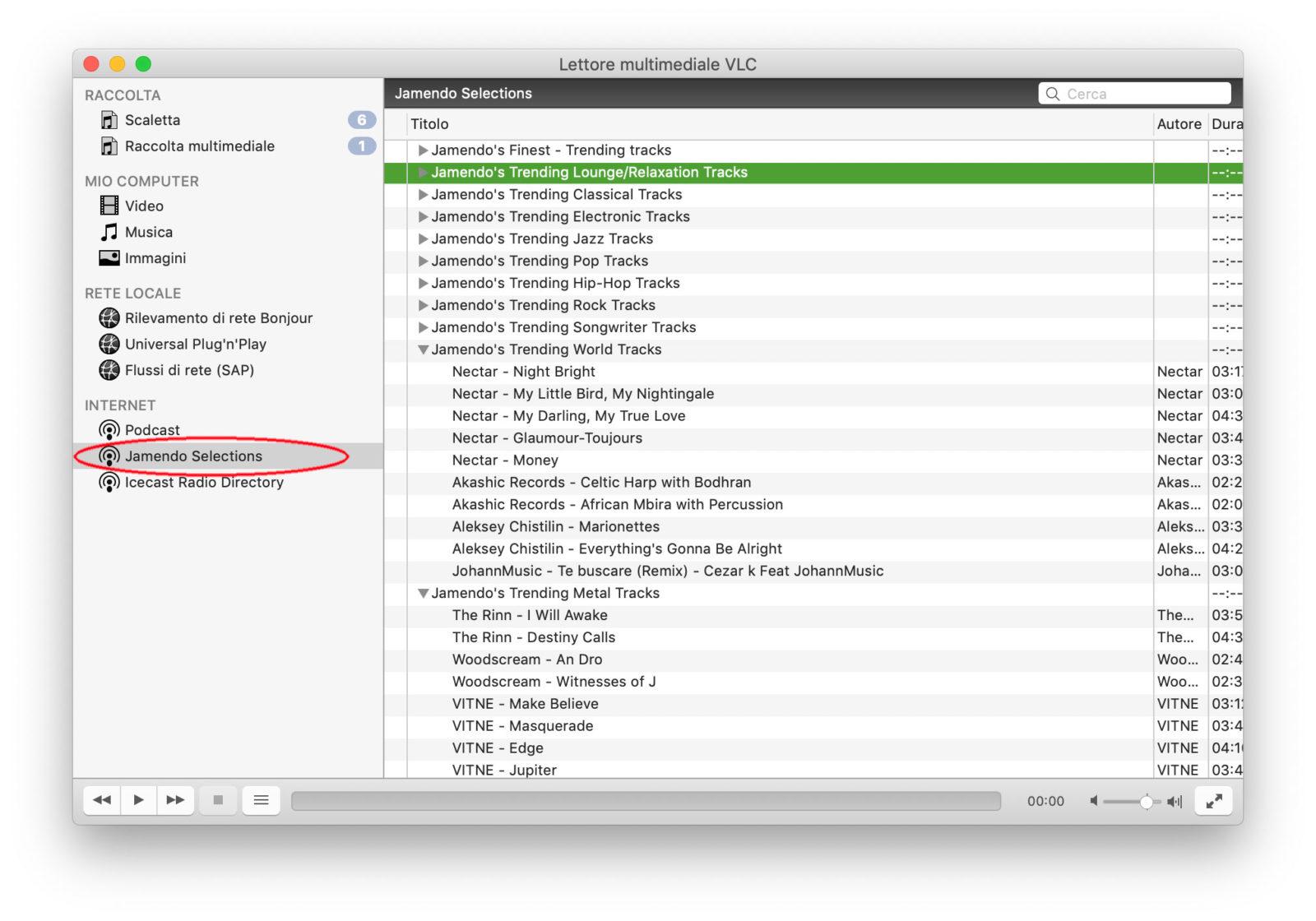 Undici trucchi per VLC, il player tuttofare per Mac e PC