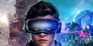 Ready Player One di Spielberg si noleggia a 99 centesimi su iTunes