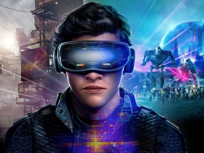 Ready Player One di Spielberg si noleggia a 99 centesimi su iTunes