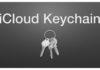 Come scambiare password via Airdrop su iPhone e iPad