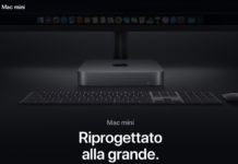Mac Mini, Apple Mac Mini News e Anticipazioni