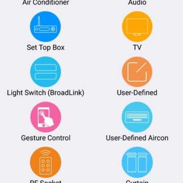 Recensione iSnatch WiRi, l'accessorio a infrarossi per la casa smart