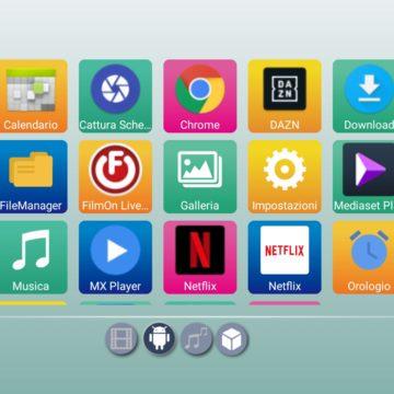 Recensione H6 Mini, il TV Box Android più potente in rapporto al prezzo