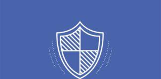 Account Facebook violati, ecco cosa gli hacker