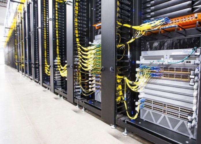 Apple al Congresso USA «Mai trovato traccia» dei chip spia cinesi nei server