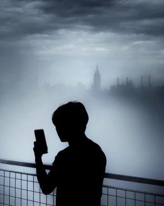 iPhone XS, polemiche sulle foto slavate: rispondono gli utenti