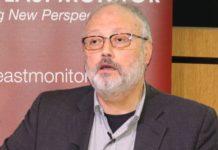 Gionalista saudito scomparso, gli ultimi istanti di vita potrebbero essere su iCloud