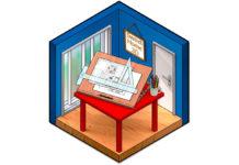 Sweet Home 3D, disponibile la versione 6 del software Mac per la progettazione di interni