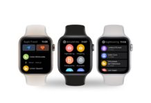 Sygic Travel porta le mappe su Apple Watch, con itinerari, preferiti e punti di interesse