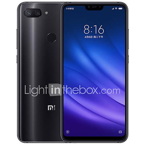 Festa xiaomi: in sconto notebook e smartphone, ma c'è anche Meizu M16