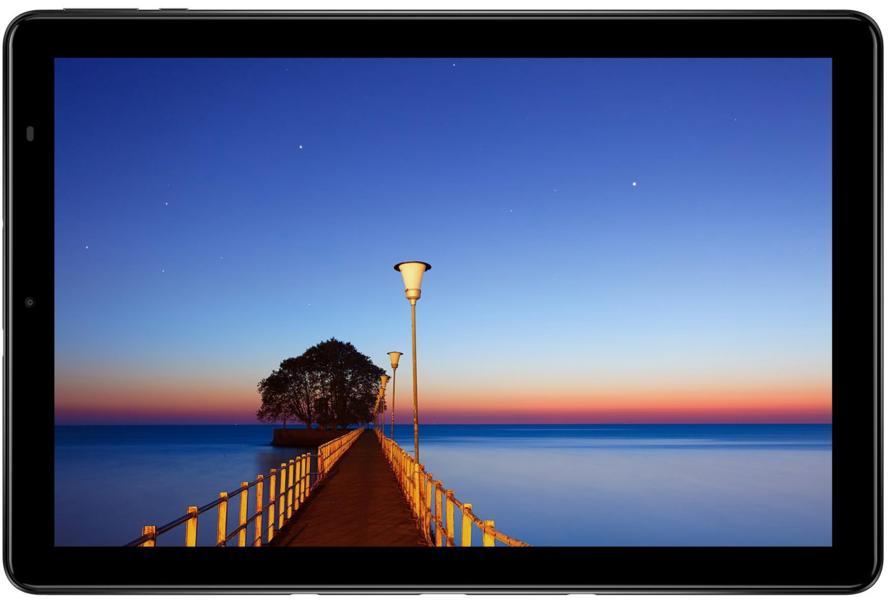 CHUWI HI9 PLUS, il tablet 4G con 4GB di RAM più economico che ci sia