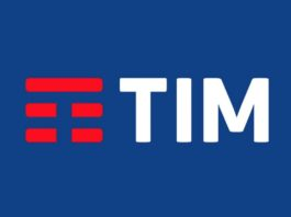 Tim Iron è la super offerta da 50GB al mese per contrastare iliad