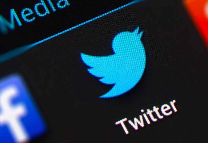 Attacco hacker a Twitter: hackerati centinaia di profili