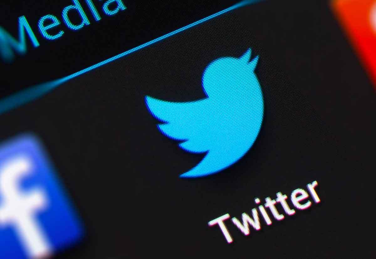 Twitter ha sospeso gli account legati all'uomo che negli USA ha inviato pacchi bomba sospetti