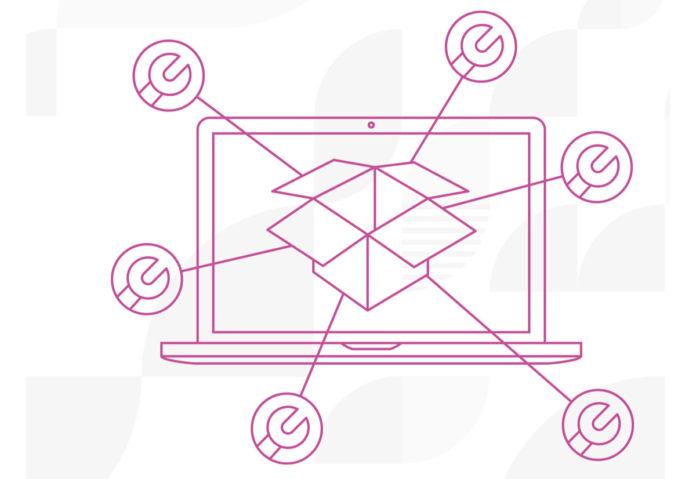 Paragon Mac Toolbox, sei utility per chi usa Mac e PC