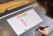 Wacom compie 35 anni: ispira i creativi digitali, anche con sconti