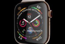 Apple Watch può andare in crash con il cambio dell'ora, come evitarlo