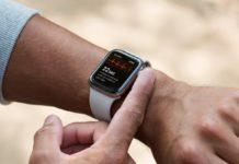 Apple Watch 4, provare l'elettrocardiogramma fuori dagli USA si potrà fare con un trucco