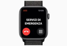 Apple rilascia due nuovi video Apple Watch per modalità SOS e allenamento
