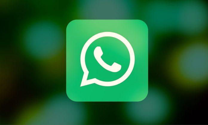 Recuperare messaggi WhatsApp cancellati grazie al backup su iCloud