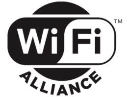 Wi-Fi 6, la rivoluzione delle reti senza fili inizia dal nome