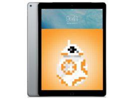 Apple assume lo sviluppatore che ha portato una sorta di Xcode su iPad