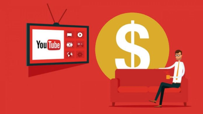 YouTube giro di vite sui filmati duplicati per i membri del Partner Program