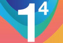 1.1.1.1, l'app gratuita di Cloudflare per il DNS sicuro su iOS e Android