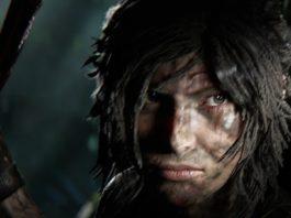 Shadow of the Tomb Raider su macOS nel 2019