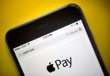 Banche svizzere sotto accusa: avrebbero cospirato contro Apple Pay