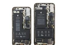 Gli iPhone 2019 adotteranno le antenne MPI al posto delle LCP