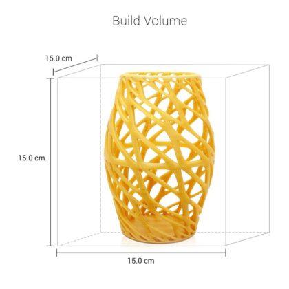 Il giorno dei Maker: Black Friday con stampanti 3D e materiali di consumo in offerta