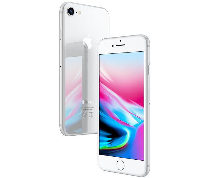 Prezzo folle per iPhone 8, su eBay da 422 euro con codice sconto