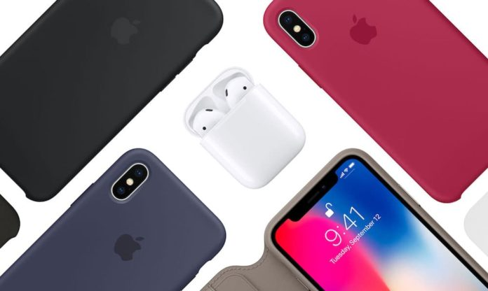 Black Friday Amazon,  la top 10 degli accessori iPhone solo da grandi marchi