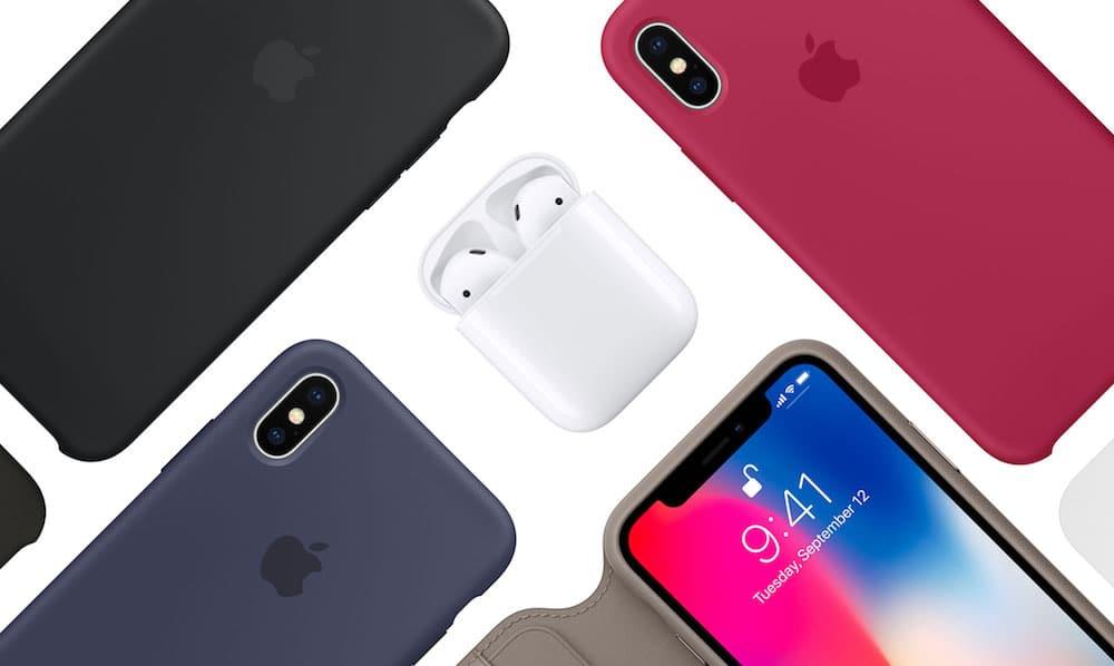 buy online 6115f fc734 Black Friday Amazon, la top 10 degli accessori iPhone solo da grandi ...