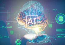 DeepRay, l'Intelligenza Artificiale usata per combattere la cyber-criminalità