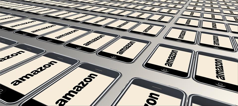 Amazon Italia venderà ufficialmente prodotti Apple