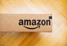 Amazon Business, il negozio online per professionisti e aziende