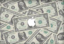 «Apple ci spenna» le 8 cose di Apple che più fanno arrabbiare gli utenti