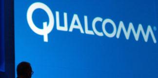 Apple non tratta con Qualcomm e si prepara allo scontro in tribunale