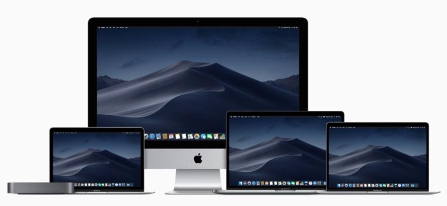 Le 10 ragioni per cui gli utenti amano i prodotti Apple