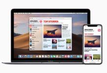 Apple News contro le fake news di Facebook e Whatsapp «Meglio essere precisi che i primi»